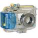 Canon Waterproof Case WP-DC50