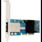 Lenovo 00AG560 Internal Fiber 10000Mbit/s networking card
