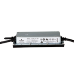 Axis T8008 PS12 - Power adapter - AC 115-230 V - 85 Watt