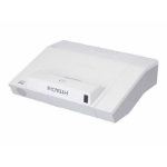 Hitachi CP-TW3005 Projector 3300ANSI lumens 3LCD WXGA (1280x800) data projector