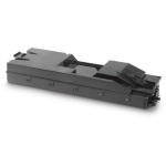 OKI 45531503 Toner waste box, 40K pages