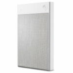 Seagate Backup Plus STHH2000402 external hard drive 2000 GB White
