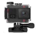Garmin VIRB Ultra 30 12MP 4K Ultra HD Wi-Fi 65.2g action sports camera