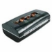 Duracell Multi Charger f/ AA/AAA/C/D/9v