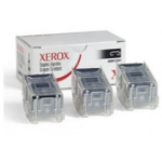 Xerox 008R12920 15000staples staples