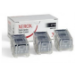 Xerox 008R12920 grapa 15000 grapas