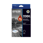 Epson C13T294192 ink cartridge Original Black