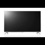 """LG 50LB6100 50"""" Full HD Smart TV Wifi Plata televisor LED"""
