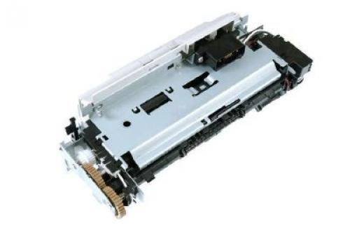 HP C8049-69014 Fuser kit, 200K pages