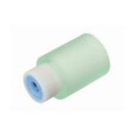 Ricoh AF031090 Printer feeding roller printer roller