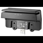 HP RP7 Single Head Magnetic Stripe Reader w/o SRED