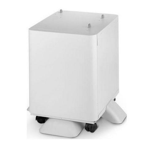 OKI 01314101 printer cabinet/stand White