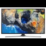 "Samsung UE65MU6179U 65"" 4K Ultra HD Smart TV Wi-Fi Black LED TV"