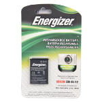 Energizer ENB-NEL12 camera/camcorder battery Lithium-Ion (Li-Ion) 1000 mAh