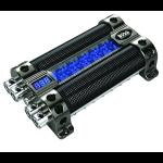 BOSS CAP18 capacitor