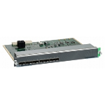 Cisco WS-X4612-SFP-E
