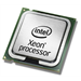 HP Intel Xeon 5110