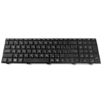 HP 701982-051 Keyboard notebook spare part