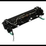 Samsung JC96-05132A fuser