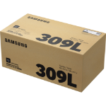 HP SV096A (MLT-D309L) Toner black, 30K pages