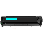 Xerox 006R03182 compatible Toner cyan, 1.8K pages, Pack qty 1 (replaces HP 131A)