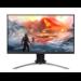 "Acer Predator XN253QP computer monitor 62,2 cm (24.5"") 1920 x 1080 Pixels Full HD LCD Flat Zwart"
