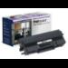 PrintMaster Black Toner Cartridge for Brother HL-6050