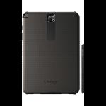 OtterBox Defender Galaxy Tab A 9.7 24,6 cm (9.7 Zoll) Abdeckung Schwarz
