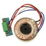 Cloud Electronics CXL-40T voltage transformer