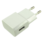 2-Power EUP0010W mobile device charger White