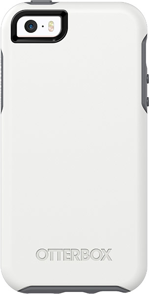 Otterbox 77-53656 Cover Grey,White mobile phone case