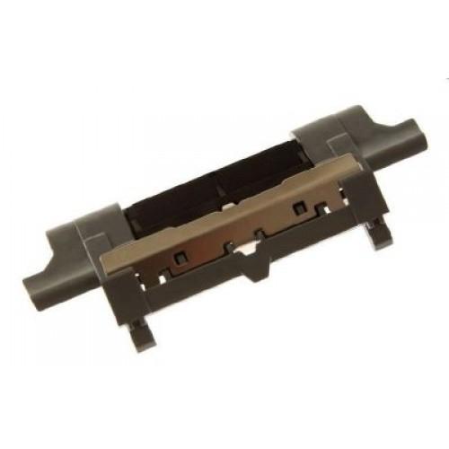 HP Separation Pad RM1-6397
