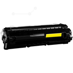 Katun 44860 compatible Toner yellow, 3.5K pages (replaces Samsung Y506)