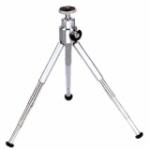 Walimex WT-070 tripod Silver