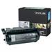 Lexmark 12A8044 Toner black, 32K pages @ 5% coverage