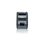 Brother RJ-3150 POS printer Direct thermal Mobile printer 203 x 200 DPI Wired & Wireless