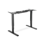 Digitus Electrically Height-Adjustable Table Frame