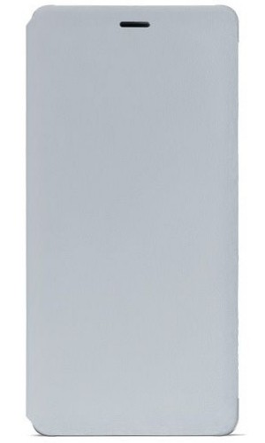 Sony SCSH40 Cover Grey