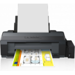 Epson EcoTank ET-14000 inkjet printer Colour 5760 x 1440 DPI A3