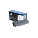 Remanufactured Brother TN2120X Extra High Yield Black Toner Cartridge