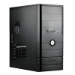 Spire OEM1071B-420W-E1 computer case