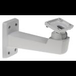 Axis 5505-241 beveiligingscamera steunen & behuizingen Support
