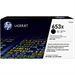 HP CF320X (653X) Toner black, 21K pages