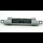 Canon RM1-1298-000 Laser/LED printer Separation pad