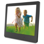 Viewsonic VFD820-50 Digital Photo Frame
