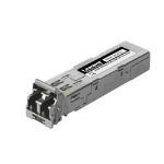 Cisco Gigabit SX Mini-GBIC SFP network media converter 850 nm