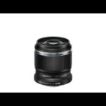 Olympus M.ZUIKO DIGITAL ED 30mm 1:3.5 Macro MILC Macro lens