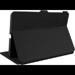 Speck Balance Folio Samsung Galaxy Tab S6 Lite (2020) Black