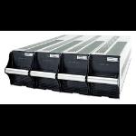 APC SYBT4 UPS battery Plombierte Bleisäure (VRLA)