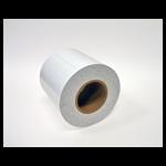 PRIMERA 75400 500pcs Non-Adhesive Label
